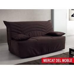 Sofá cama Split
